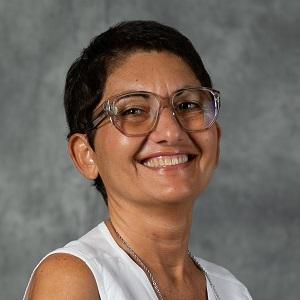 Daniela Tabasco